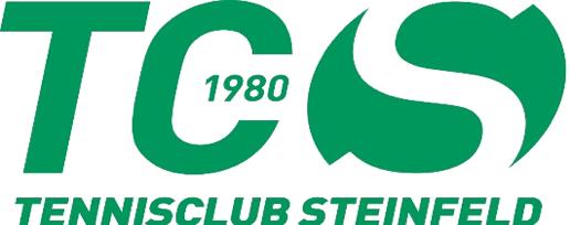 Tennisclub Steinfeld