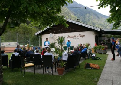 tenniscafe_steinfeld