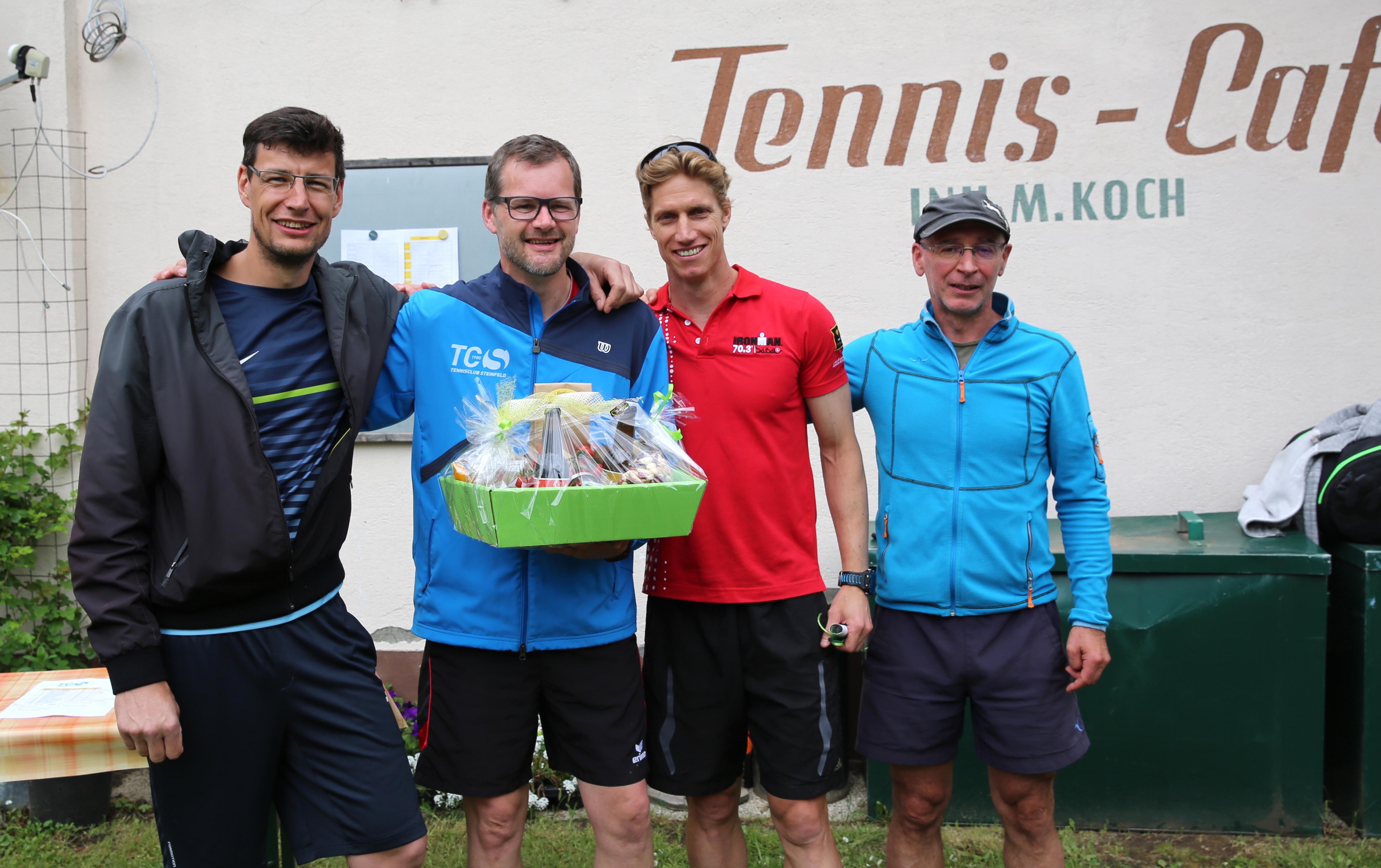 Tennis- Eröffnungsturnier 2018 (24)